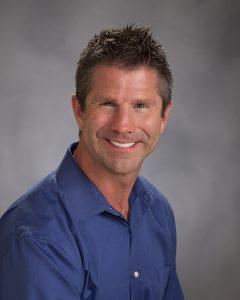 Jason Watson, Managing Partner of the Watson CPA Group