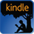 s corp book kindle
