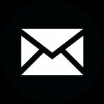 Jason Watson CPA Email